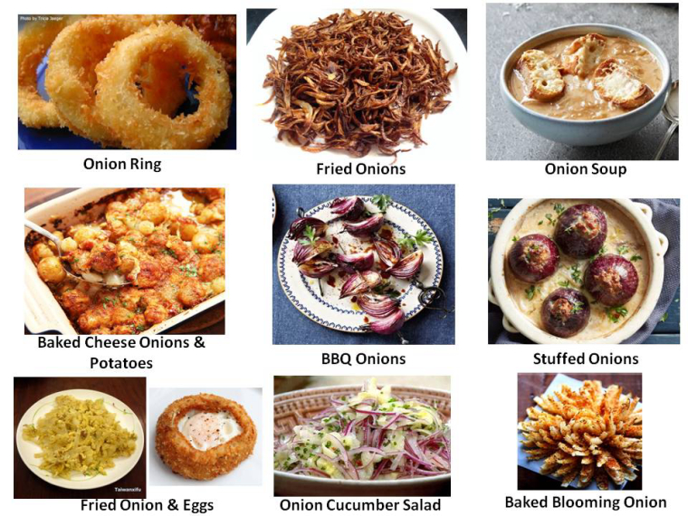 0_1510594182672_whattodow_onions.jpg