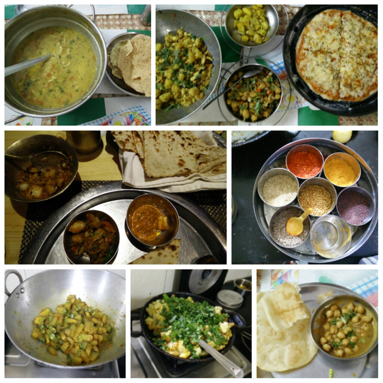 0_1522250295211_food_indian_all.jpg
