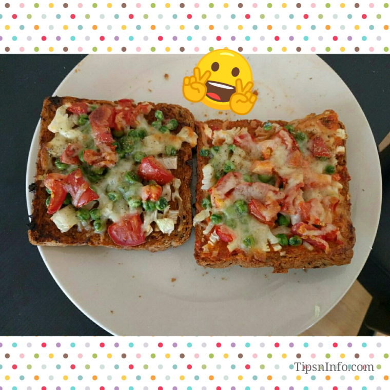 0_1523371560215_Food_breakfast_pizza toast.jpg
