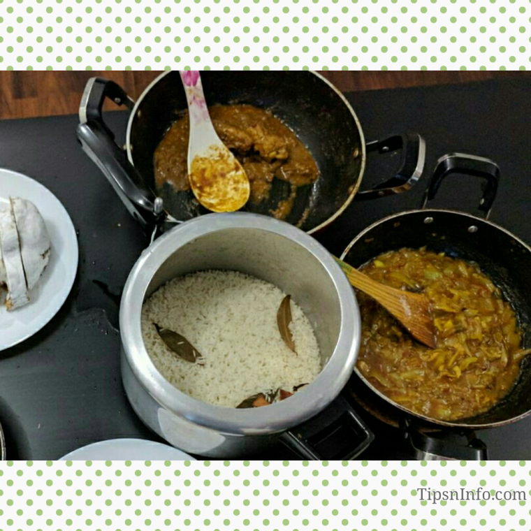 0_1523875156582_Food_indian rice.jpg