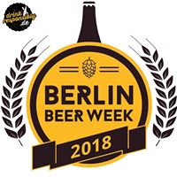 0_1531900195109_Berlin beer week_201807-2.jpg